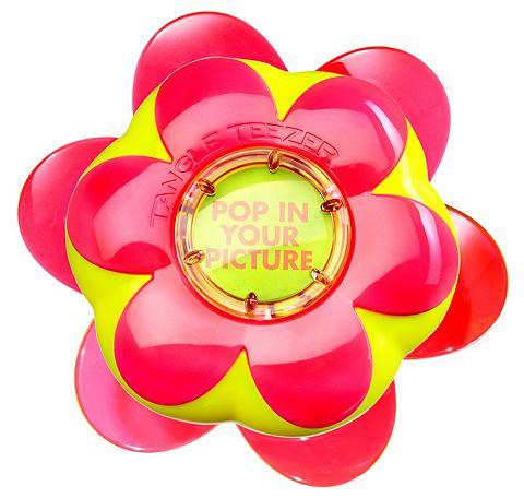 »Magic Flowerpot« Plaukų šepetys zum E...