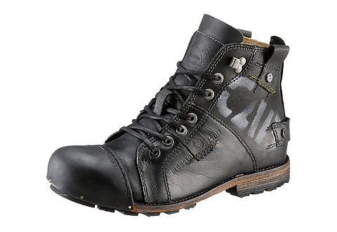 Suvarstomi ilgaauliai batai »Industria...