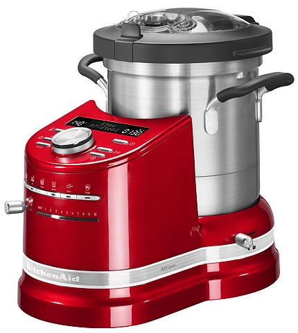 KITCHENAID Kitchen Aid Mini gruzdintuvė ARTISAN C...