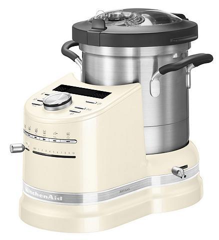 Kitchen Aid ARTISAN Cook Processor 5KC...