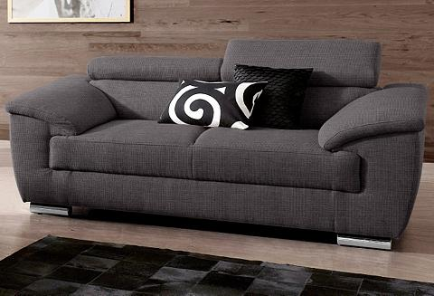 PLACES OF STYLE Dvivietė sofa