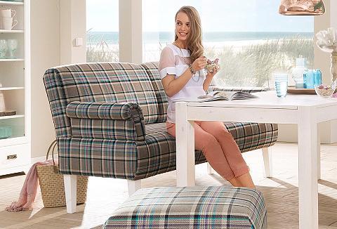 HOME AFFAIRE Virtuvės sofa »Paisley«