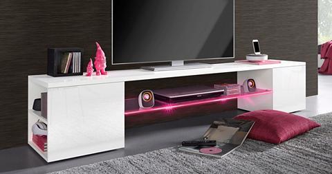 TV staliukas plotis 140 arba 200 cm