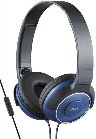 On Ear ausinės »HA-SR225«