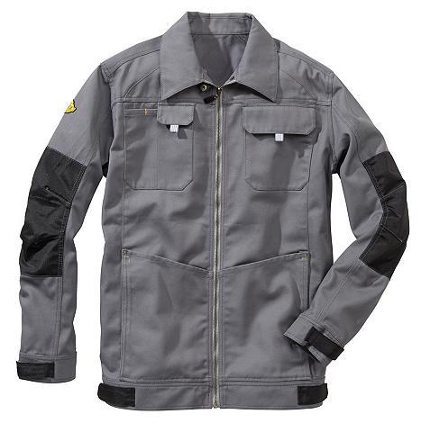B.R.D.S. WORKWEAR Darbinė striukė »Workwear«