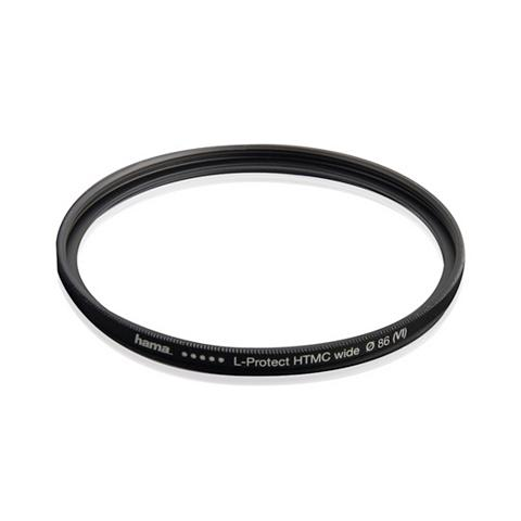 Apsauginis filtras UV HD 86 mm ultrafl...