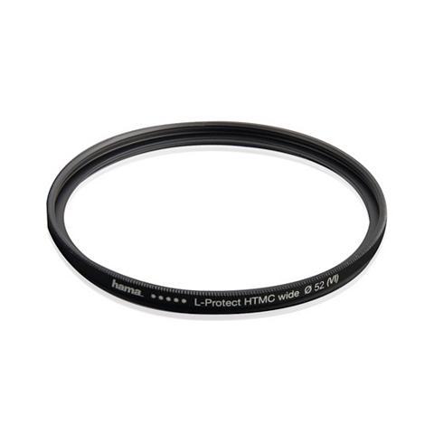 Apsauginis filtras UV HD 52 mm ultrafl...