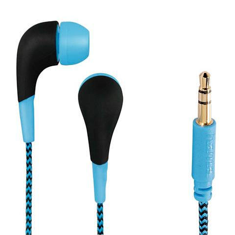 In-Ear-Stereo-Ohrh