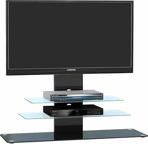 MAJA Möbel TV staliukas »1643« aukštis...