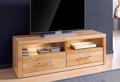 PLACES OF STYLE TV staliukas plotis 130 cm