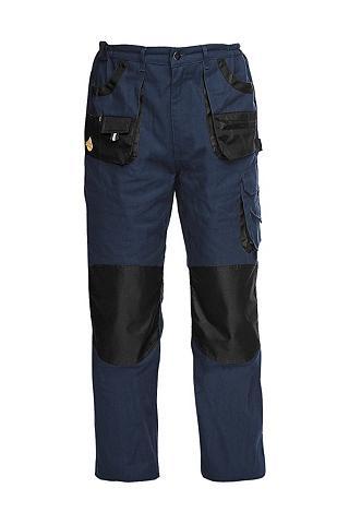 Darbinės kelnės »Workwear«