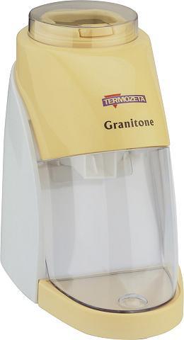 Ledo smulkintuvas Granitone