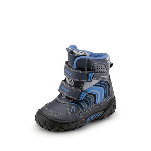 Wasserdichter Vaikiški batai
