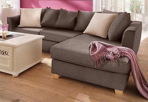 Sofa »Oslo«