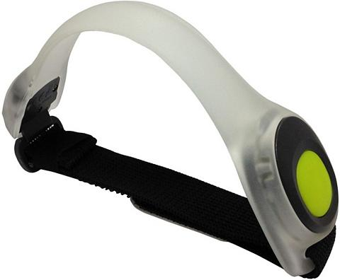 Light »Strap LED - RUNNING & BIKING (U...