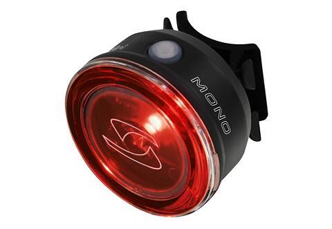 SIGMA SPORT LED Dviračio žibintas »Mono Rückleucht...