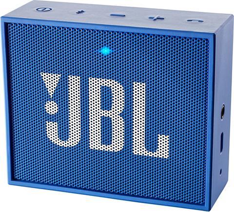 JBL GO Bluetooth graso kolonėlė