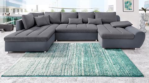 Sit&more sofa »Bandos« patogi su miego...