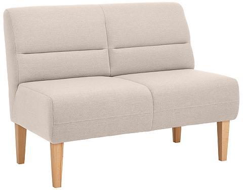 Virtuvinė sofa »Maxwell« Dvivietė sofa...