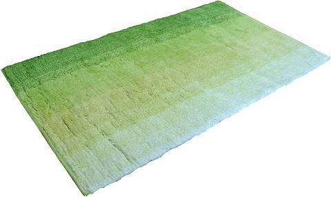DYCKHOFF Vonios kilimėlis »Colori 09285« aukšti...