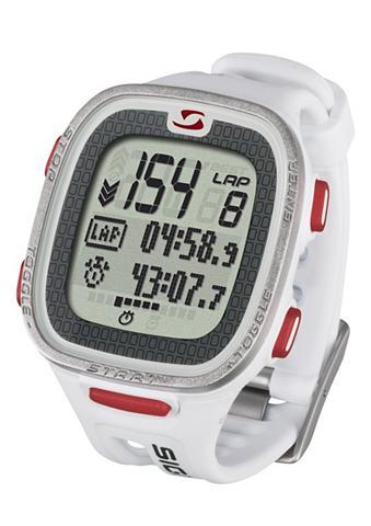SIGMA SPORT Pulsą matuojantis laikrodis »PC 26.14«...