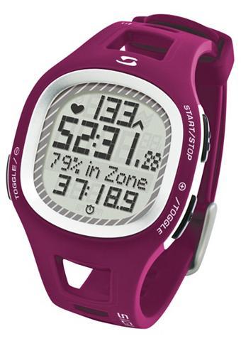 SIGMA SPORT Pulsą matuojantis laikrodis »PC 10.11 ...