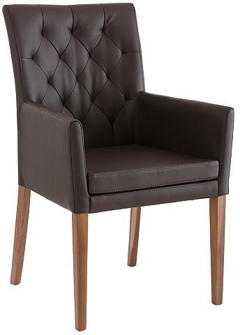 Kėdė »Colorado« su porankiai