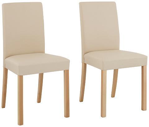 Kėdė »Nina« (2 vnt. 4vnt. 6vnt. rinkin...