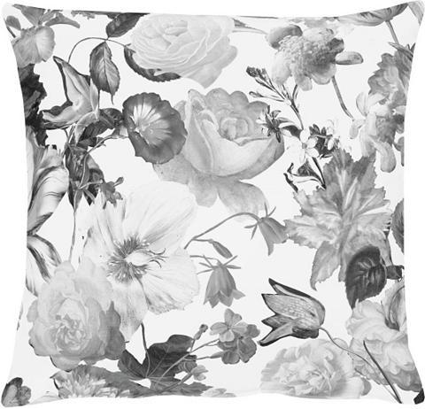 APELT Dekoratyvinė pagalvėlė »Merian«