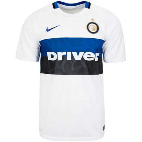 Inter Mailand Marškinėliai Away Stadiu...