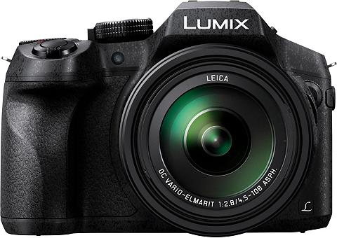 Lumix Panasonic »DMC-FZ300EG-K« Superzoom-Kamera (LEIC...