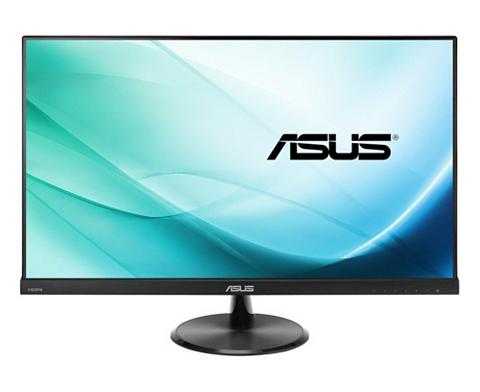 Full HD monitorius 686cm (27 Zoll)