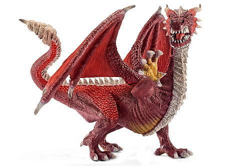 ® Žaislas (70512) »Eldrador Drache Kri...
