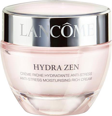 Lancôme »Hydra Zen Neurocalm « Gesicht...