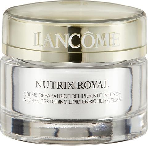 Lancôme »Nutrix Royal« kremas