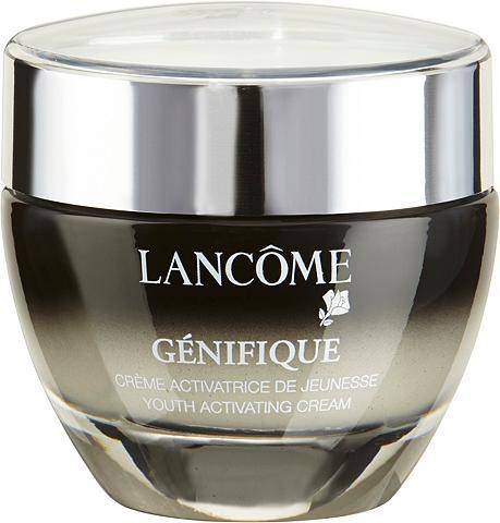 Lancôme »Génifique kremas Jour « kasdi...