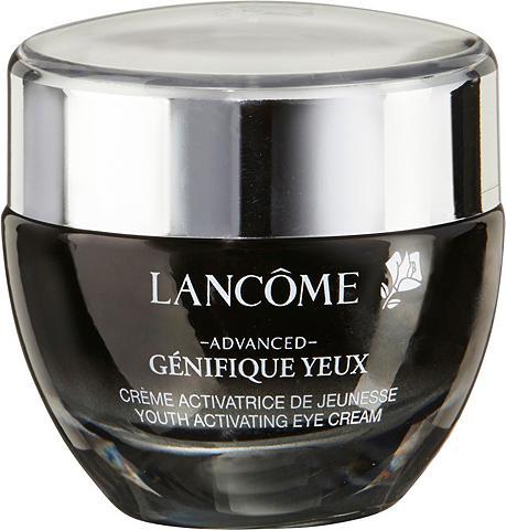 LANCÔME Lancôme »Advanced Génifique Yeux« kosm...