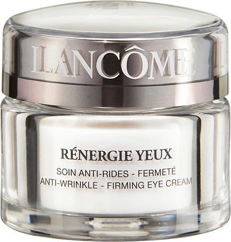 LANCÔME Lancôme »Rénergie Yeux« kosmetinė prie...