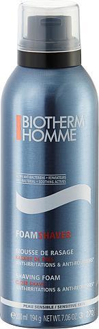 BIOTHERM »Aquapower Mousse de Rasage« skutimosi...