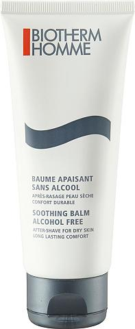 »Baume Apaisant« After Shave