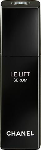 »Le Lift Sérum« Veido serumas