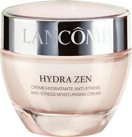 Lancôme »Hydra Zen Neurocalm Crème« Be...