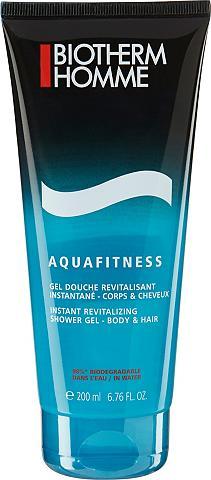 BIOTHERM Dušo želė »Aquafitness«