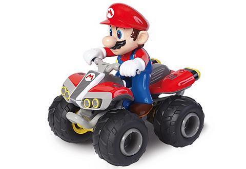 ® RC-Komplett-Set »®RC - Mario Kart? 8...