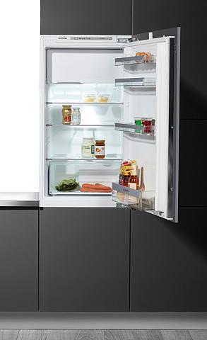 Įmontuojamas šaldytuvas KI32LVF30 A++ ...