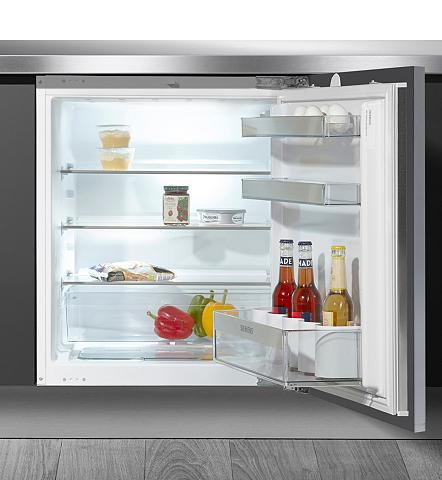 Įmontuojamas Šaldytuvas KU15RA60 A++ 8...