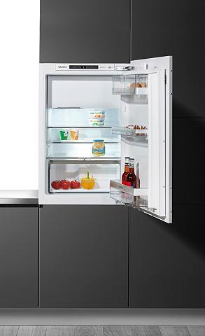 Įmontuojamas šaldytuvas KF22LAF30 A++ ...