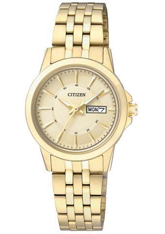 CITIZEN Laikrodis »EQ0603-59PE«