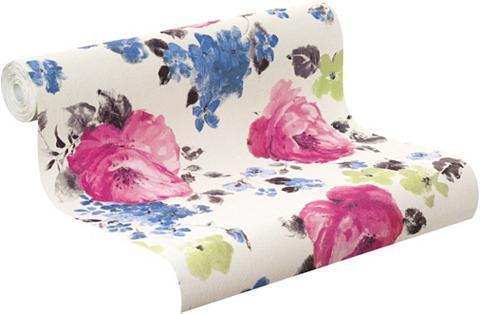 Tapetai »Florentine Blüte«