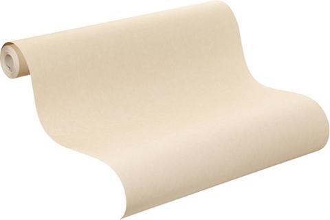 Popieriniai tapetai